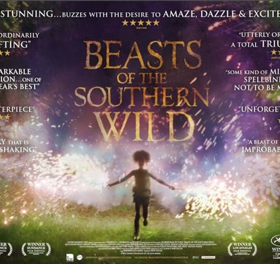 Beasts of the Southern Wild 1.jpg