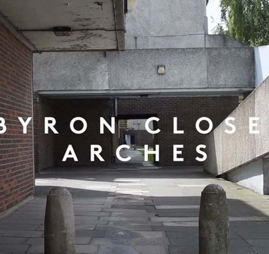 Byron Close Arches.JPG