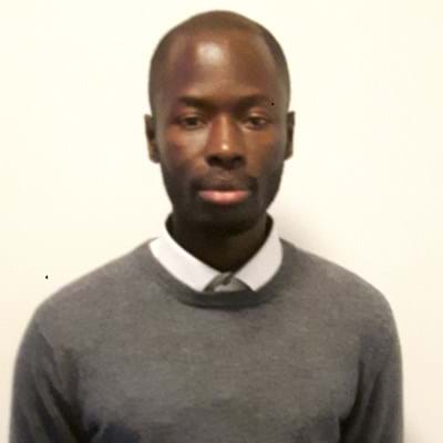 Nana Agyemang ID Photo.jpg
