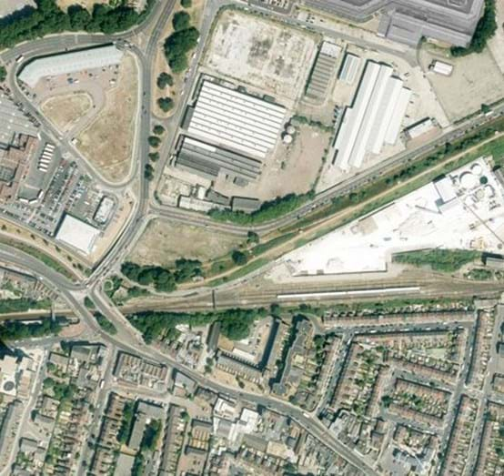 aerial-photo-of-west-thamesmead-gateway-plumstead-compressor-1.jpg