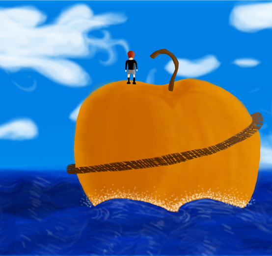 james-and-the-giant-peach.png