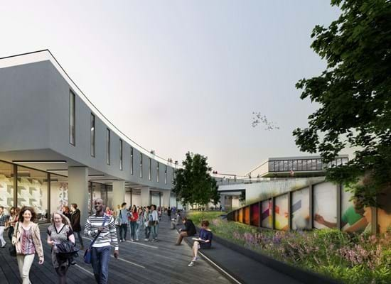 place-and-making-institute-thamesmead-CGI.jpg