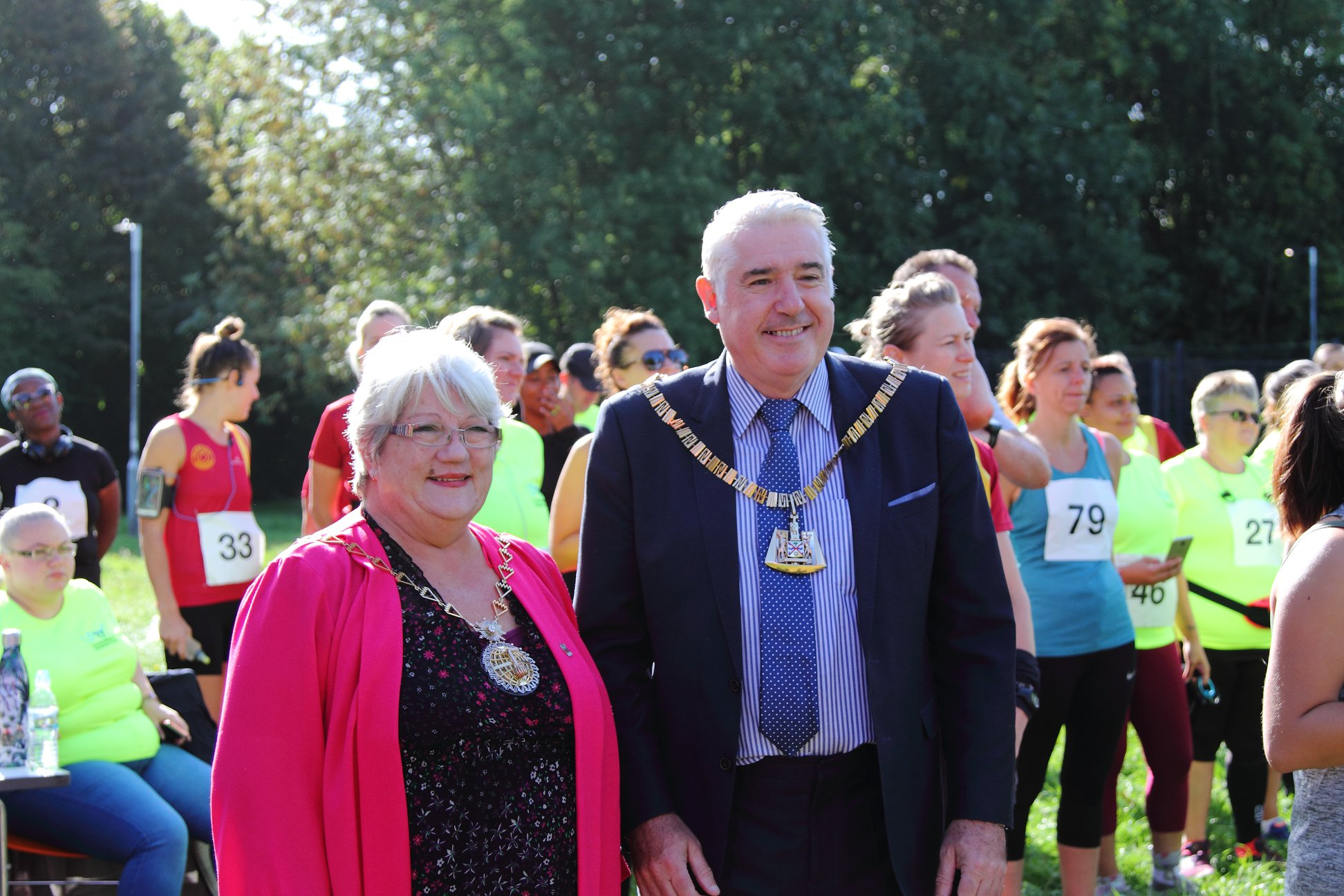 Thamesmead 5km and 1km fun run 2018.jpg